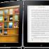 Kindle i ostali e-book čitači za iPhone i iPad maknuli linkove na svoje trgovine kako bi udovoljili Appleu