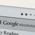 Google eBooks dobili prvi uređaj za čitanje – iriver Story HD
