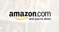 Vlastiti čitač kartica, vlastiti e-novčanik i vlastiti telefon- Amazon se osamostaljuje