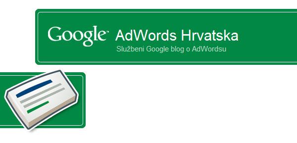 google-adwords_naslovna