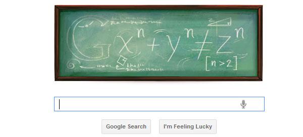 google-infinite_naslovna