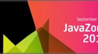 JavaZone 2011 je konferencija koja će okupiti sve ljubitelje Jave