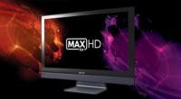 Facebook odsad možete koristiti na MAXtv-u