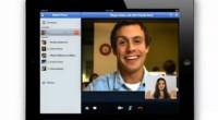 Skype predstavio pa povukao iPad aplikaciju s iTunesa
