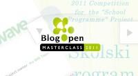 18 regionalnih projekata koji su ušli u drugi krug BlogOpenovog StartupOpena