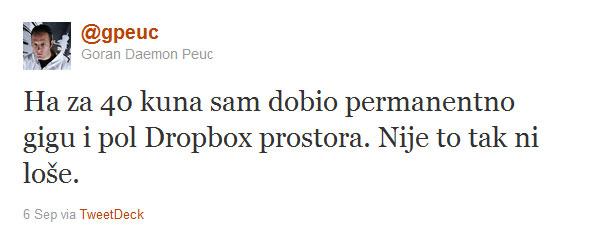 peuc-dropbox_naslovna