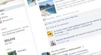 Put oko svijeta kupio 200,000 fanova na Facebooku za samo 2 centa po fanu: zašto smatraju da je to u redu?