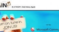 SQL TuneIn, konferencija posvećena Microsoftovom SQL Serveru, po prvi puta u Zagrebu