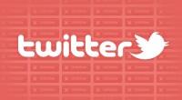 Unfollow: zašto se na Twitteru bojimo jednog, jedinog gumbića?