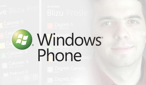 besplatne aplikacije za povezivanje Windows Phone cody longo dating christina milian