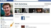 Zuckerberg 'pretvorio' svojih 5 milijuna fanova u pretplatnike, stiže alat za vlasnike fan stranica