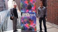 """Kako smo u Berlinu predstavili """"hakirani"""" projekt: što, kako i zašto?"""