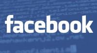 Sve više Facebook korisnika vidi sve manje poruka fan stranica
