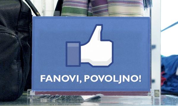 "Kako ""kupiti"" 200 tisuća Facebook fanova: praktičan vodič za brzo Facebook Ads oglašavanje"