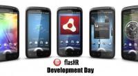 FlashHR Development Day: upoznajte Adobeove evanđeliste i razvojni proces mobilnih aplikacija za Android i iOS