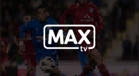 MAXtv To Go: Hrvatski telekom uskoro uvodi internetski streaming televizijskog programa?