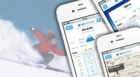 SkiForecast za iPhone vam otkriva vremensku prognozu za Sljeme, Bjelolasicu, Schladming i druga skijališta