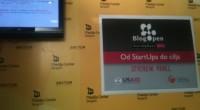 Od startupa do cilja: otvoreni panel u Beogradu o budućnosti regionalnih internetskih projekata