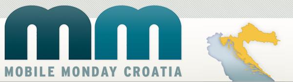 Logo MoMo Croatia preuzet s njihove stranice