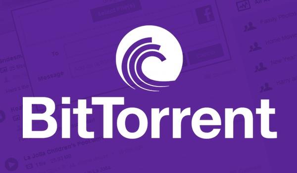 U BitTorrentu smatraju da su glavni sigurnosni problem serveri