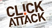 ClickAttack – prva regionalna mobilna oglašivačka mreža za web stranice, ali i aplikacije, kreće iz Hrvatske