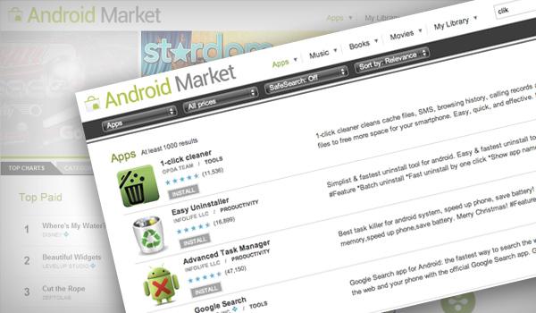 Najbolje aplikacije za upoznavanje android 2012
