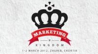 Pet razloga zašto ne biste trebali ići na Marketing Kingdom konferenciju