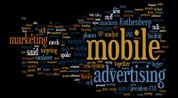 Mobiteli: Troše 20 posto našeg vremena, ali samo 1 posto njihovih marketinških budžeta