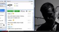 Smajli – Bobo Knežević nakon 'Co to maš' predstavio prvi Skype glazbeni spot