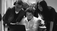 Digitalne 'muke' vladinih poslanika na Facebooku i Twitteru: Kako (i što) rade community menadžeri Vlade RH