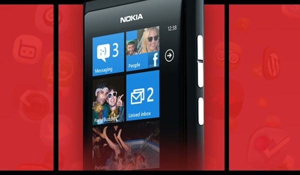 windowsphone7nokia_1naslovna