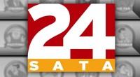 24sata.hr s Zona24 svoj portal pretvara u igru: voditelj projekta Bojan Rodik govori o gameifikaciji medija