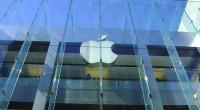"""Apple bi danas trebao najaviti novi servis za """"strujanje"""" glazbe."""