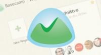 Basecamp: Potpuni vodič kroz potpuno redizajniran web alat za vođenje projekata koji ćete, čudom, koristiti