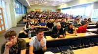Osijek Software City meetUP 2: Pet tehnoloških tvrtki u potrazi za samozapošljavanjem