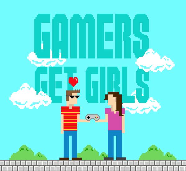web stranice za upoznavanje korejske djevojke