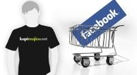 Kupimajicu.net zbog osebujnih fanova otvorio prvu Facebook trgovinu u regiji