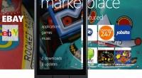 Windows Phone Marketplace stigao u Hrvatsku i Sloveniju, no hoćete li ga koristiti?