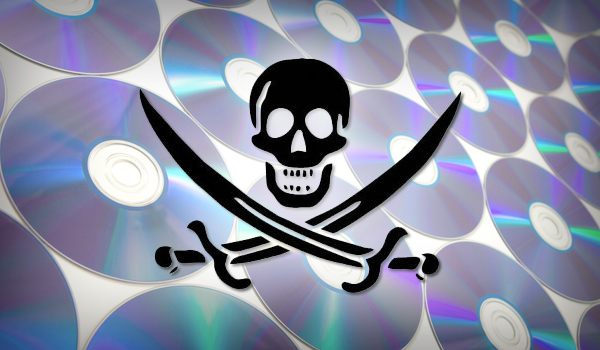 Popularni servis Netflix inspiraciju traži na stranicama piratskih servisa protiv kojih se bori