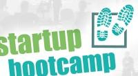Startupbootcamp vodič: Kako da sa svojim startupom budete 'na pravom mjestu u pravo vrijeme'