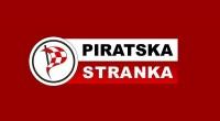 Piratska stranka u Hrvatskoj - službeno!
