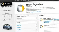 Smart automobili: Prva Twitter 'reklama' nikoga neće ostaviti ravnodušnim