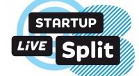 Startup Live Split: Prijavite startup preko vikenda i osvojite nagrade te za uspjeh bitne savjete