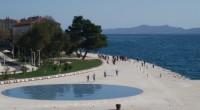 Zadar Developer Hub najavljuje seriju predavanja o izradi iOS, Android i Windows Phone aplikacija