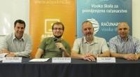 Najbolji regionalni startupi stižu na Seedcamp Zagreb, a očekuje ih…