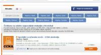 Entrio i Algebra predstavili e-trgovinu putem Facebook aplikacije