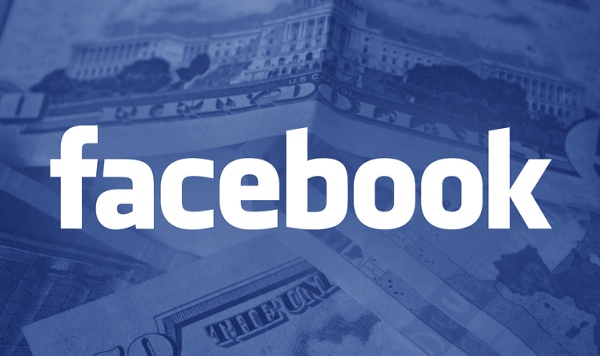 Znate li kako Facebook koristi podatke o vama za oglašavanje?