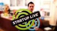 Netokracija ugošćuje The Next Web i Mashable na Startup Liveu u Splitu