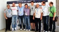 Amerikanac, Rus i Hrvat osnuju startup Zzzzapp i osvoje Startup Live Split!