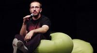 ActiveCollab: Osnivač Ilija Studen na Startup Liveu otkrio da su prodali desetke tisuća licenci i zaradili milijune